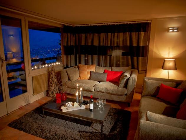 Apartment Verona