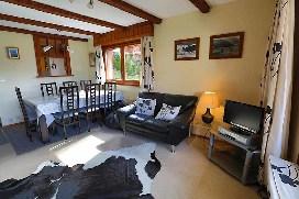 Apartment Joyce  (1).jpg