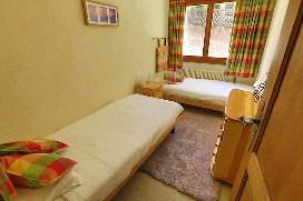 Apartment Joyce  (20).jpg