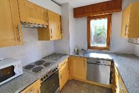 Apartment Joyce  (6).jpg
