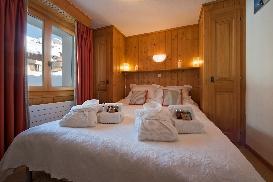 Pegase - Bedroom1.jpg