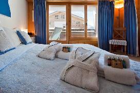 Pegase - Bedroom2.jpg