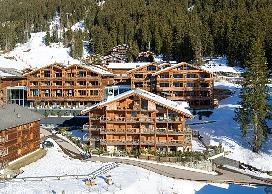 Ski-Armadillo-Chalet-Baryte-Extrernal-Image.jpg
