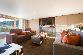 Ski-Armadillo-Chalet-Baryte-Lounge.jpg