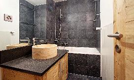 Separate-Bathroom.jpg