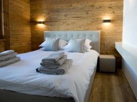 guestroom1-02.jpg