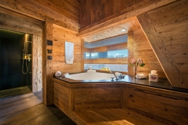 bedroomspa.jpg