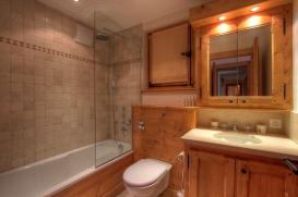 bathbed1.jpg
