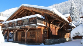 verbier-luxury-winter-rental-chalet-baribal-23--89.jpg