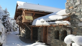 verbier-luxury-winter-rental-chalet-baribal-24--89.jpg