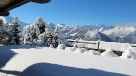 verbier-luxury-winter-rental-chalet-baribal-25--89.jpg