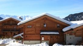 verbier-luxury-winter-rental-chalet-boule-de-neige-11--2.jpg