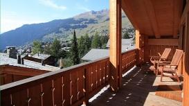verbier-luxury-winter-rental-chalet-boule-de-neige-13--2.jpg