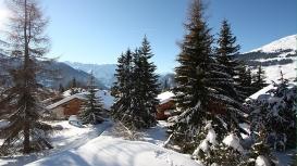 verbier-luxury-winter-rental-chalet-holidays-16--76.jpg