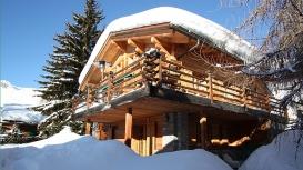 verbier-luxury-winter-rental-chalet-holidays-18--76.jpg