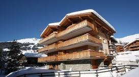 verbier-luxury-winter-rental-chalet-penthouse-apartment-residence-gai-torrent-14--6.jpg