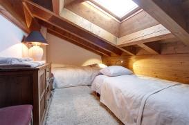 tripleroom.jpg