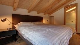 bed1-100.jpg