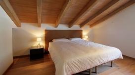 bed2-100.jpg