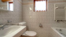 bath2-118.jpg