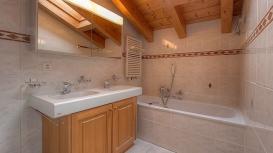 masterbathroom-118.jpg