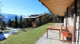 verbier-luxury-winter-rental-chalet-apartment-palasui-10--86.jpg