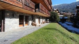 verbier-luxury-winter-rental-chalet-apartment-palasui-8--86.jpg