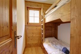 Bedroom4Bunkroom.jpg