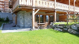 verbier-luxury-winter-rental-chalet-apartment-residence-grand-soleil-13--69.jpg