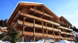 verbier-luxury-winter-rental-chalet-apartment-residence-grand-soleil-15-69-69.jpg