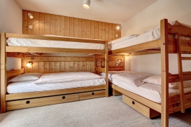 BunkBedroom.jpg
