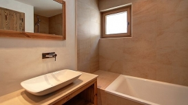 bath1-103.jpg