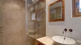 bath22-103.jpg