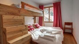 bed22-103.jpg