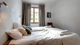 bed32-103.jpg
