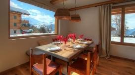 dining22-103.jpg