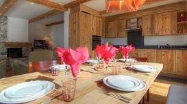 dining32-103.jpg