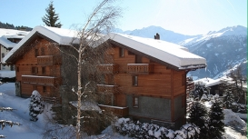 verbier-luxury-winter-rental-chalet-apartment-residence-marjolaine-14--14.jpg