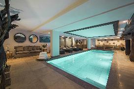 Pool .jpg