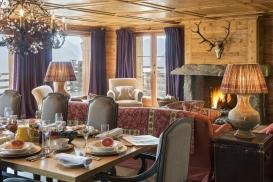 dining comfy.jpg