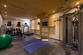 no5-3-bedroom-south_gym.jpg
