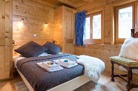 Darbay-Bedroom1.jpg