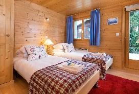 Darbay-Bedroom2.jpg
