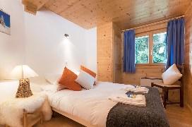 Darbay-Bedroom3.jpg