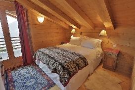 Skye - Guestroom11.jpg