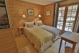 Skye - Guestroom8.jpg