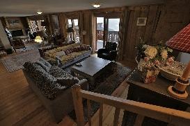 Skye - Lounge1.jpg