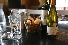 Skye - Wine.jpg