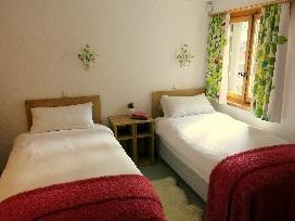 10 Chalet Norjeanne Bedroom 5.jpg1.jpg