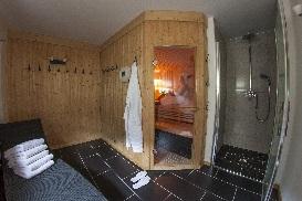13 Chalet Norjeanne Spa.jpg1.jpg